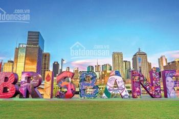 Đón đầu xu hướng đầu tư bất động sản Úc