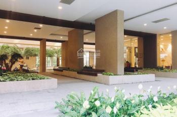 Giá 5 tỷ, bán gấp căn hộ 2PN EverRich, tầng cao view đẹp nhất, đảm bảo giá rẻ nhất. 0932.026.062