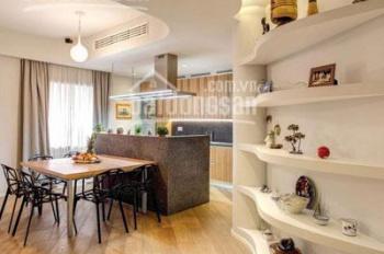 Cho thuê các căn hộ CC cao cấp Lexington (1PN, 2PN, 3PN, Q2. Giá 8 - 24 tr/thLH0919181125