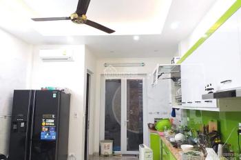 Bán nhà mặt phố đường Hoàng Quý, Lê Chân, Hải Phòng