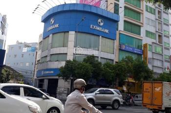 Bán Nhà Mặt Tiền Nguyễn Đình Chiểu, Quận 1, 19mx43m, Giá 299 Tỷ