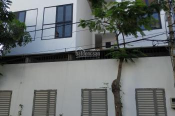 Cho thuê phòng trọ cao cấp tại đường B5 khu B, Làng Đại Học, Phước Kiển, Nhà Bè