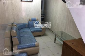Cho thuê nhà 4 tầng ngõ 130 Đốc Ngữ, diện tích 22m2/ tầng, giá cả thỏa thuận. LH: 0966002506