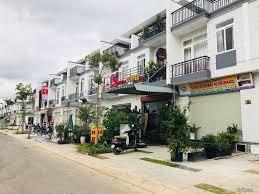 Biệt thự Phúc An City, 6x15m, ngay chợ Xuyên Á và đường Hà Duy Phiên, giá ưu đãi từ chủ đầu tư