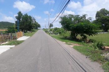 Bán đất Phú Hài - Nguyễn Thông, Phan Thiết, Bình Thuận, Mr. Dáng 0901188386