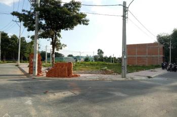 Thuận An là điểm đến hot nhất cho khách hàng đầu tư hoặc mua ở