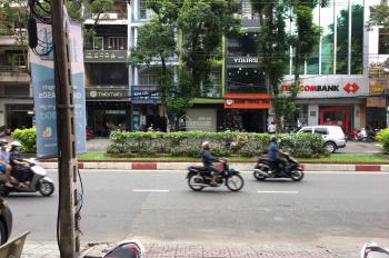 Chủ nhà cho thuê nhà 1T5L MT đường Bàu Cát Đôi, P. 14, Tân Bình