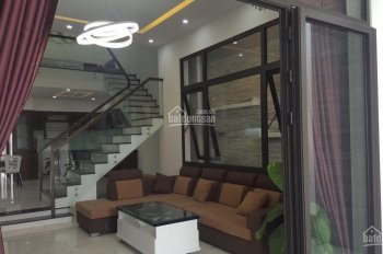 Tôi cần bán căn nhà 4 mê đường Đoàn Khuê - Nam Việt Á - Ngũ Hành Sơn - Đà Nẵng