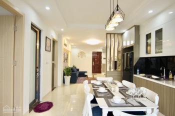 Cho thuê căn hộ chung cư tại TP. Hạ Long, đại diện chủ đầu tư Mr Hưng: 0962.752.466
