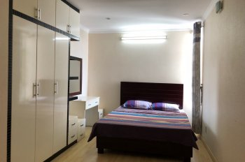 Cần cho thuê căn hộ view siêu đẹp block C, tầng 18 Quận 2. LH: 090.9009931