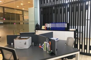 Chính chủ cần bán sàn văn phòng shophouse tại tòa nhà chung cư D2 Giảng Võ, Ba Đình, Hà Nội