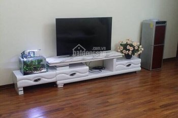 Chính chủ cần bán căn hộ 86.6m2 CT11 310 Minh Khai, LH: Mr Tuấn_ 0987838414.