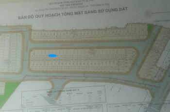 Bán đất dự án KDC TM Bình Chuẩn, thị xã Thuận An. DT 82.5m2. LH chính chủ: 0937267217