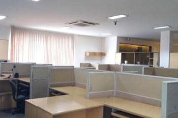 Cho thuê văn phòng mặt tiền Đại lộ Võ Văn Kiệt Quận 1 Hồ Chí Minh. DT 120m2. LH 0938570356