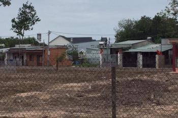 Vỡ nợ bán rẻ nền đất ngay cạnh khu công nghiệp