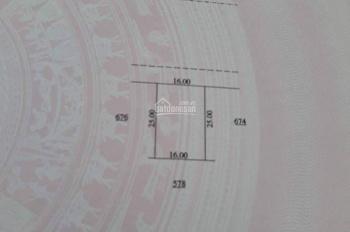 Mặt tiền TDC nhựa 72m liên huyện Minh Hưng - Đồng Nơ. LH 0961920246
