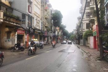 73 triệu/m² lô đất liền kề khu đấu giá Ngô Thì Nhậm, Hà Đông