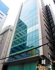 Bán nhà mặt phố Quang Trung, Hà Đông giá siêu hấp dẫn, 0982781116