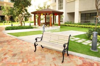 Cho thuê CH Imperia Q2, bao phí quản lý, 2PN, căn hộ 95m2 với giá 18tr/th, tầng cao 0939053749