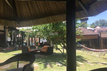 Bán resort khách sạn tại Mũi Né Bình Thuận, 0948581879