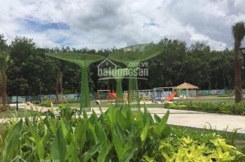 Trần anh group mở bán dự án Phúc An Village, MT QL 13, giá chỉ 620 tr/ nền, SHR. LH: 0703.574.535