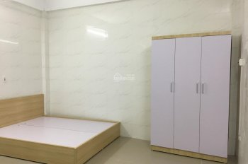 Chính chủ cho thuê chung cư mini Yên Hòa, Cầu Giấy, mới xây xong, nội thất full. LH 03.8888.3110