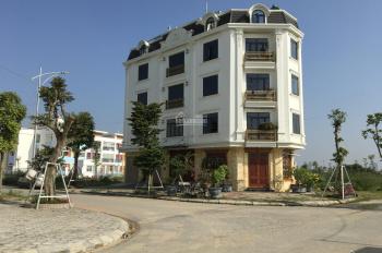 Chính chủ cần bán gấp biệt thự Thanh Hà giá chỉ 23 triệu/m² diện tích 200m2. Bán nhanh trong tuần