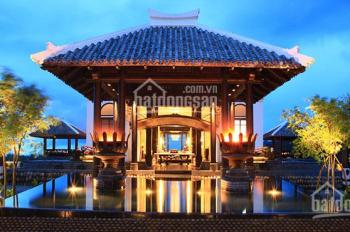 Bán nhà gấp góc 2MT Dương Quảng Hàm P5 GV 7x14 Trệt 3 lầu giá 10.5 tỷ TL, lh: 0908182834