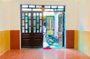 Bán nhà có sổ hồng phường Linh Chiểu, đường Võ Văn Ngân, ngay Vincom, SHR 73m2, giá 4 tỷ