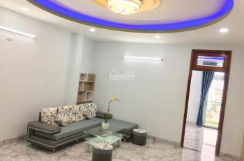Cho thuê căn hộ giá rẻ tại Nha Trang