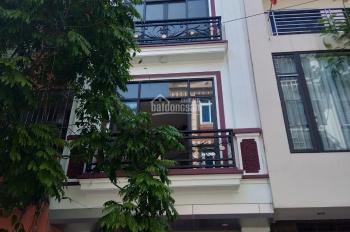Cần tiền bán gấp nhà tại Văn La 50m2 KD cực tốt giá 5.1 tỷ