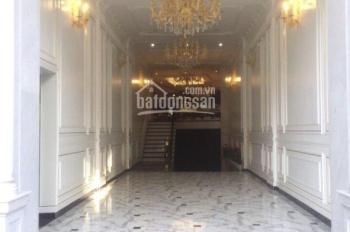 Cần bán gấp khách sạn 3 sao dt: 482,45 m2 tại thành phố Ngàn Hoa ( Đà Lạt) đường Phan Đình Phùng