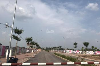 Đất nền Kosy Bắc Giang - Phường Xương Giang, TP. Bắc Giang, 10 triệu/ m2, liên hệ: 094.1238.333