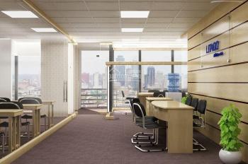 Văn phòng office building - Trung tâm Tân Bình, gần K300, đường Thép Mới, 60m2 - 7tr - 0934057506