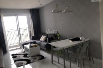 Sunrise City View cho thuê 2 phòng ngủ, đầy đủ nội thất đẹp, giá 21tr/tháng(bao phí). LH 0939125386