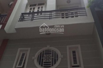 cho thuê nhà mặt tiền  Trần Quang Diệu ,quận 3