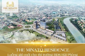 Chính chủ căn ngoại giao 1PN đẹp nhất chung cư cao cấp của Nhật The Minato Residence. 0907.69.69.11