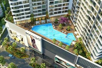 Cần gom hàng chính chủ căn hộ Vinpearl Nha Trang. Liên hệ: 08.5353.2675