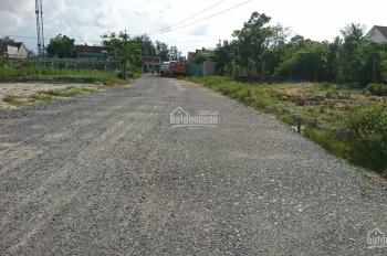 Dự án đất nền thị xã Điện Bàn, tỉnh Quảng Nam