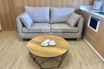 Cho thuê căn hộ tại khu vực Văn Cao giá từ 6tr - 7tr - 8 tr/th đến 30,089 tr/th. (Linh: 0906075596)