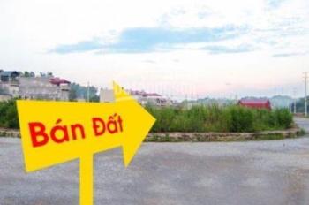 Bán nền biệt thự mặt tiền đường Nguyễn Hữu Trí, Cồn Khương, diện tích 350m2, giá 8 tỷ rẻ nhất khu v