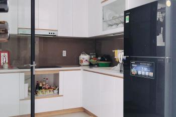Cho thuê căn hộ New City chỉ 12.5tr/tháng, full nội thất đẹp. LH: 0937410236