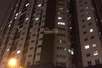 Bán CH cao cấp 110.9m2, 3PN toà tháp Thăng Long Tower, 99 Mạc Thái Tổ, giá: 3,1 tỷ