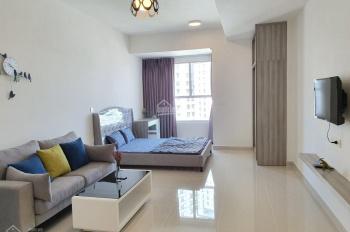 Căn hộ Officetel hot full nội thất như hình ngay cầu Kênh Tẻ 13.5tr/tháng LH Anh Hưng 0982300605
