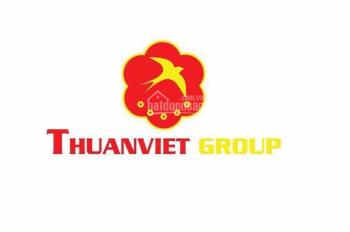Bán đất Đỗ Thừa Luông, P. Tân Quý, Q. Tân Phú, DT 4x12m, 4x14m, 4x16m, giá 4 tỷ/lô