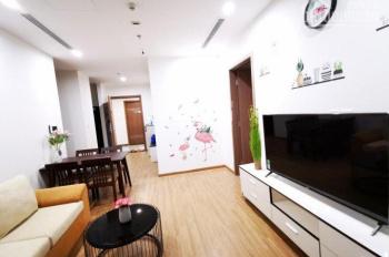 Cho thuê 2 căn hộ chung cư Thanh Bình 259 Yên Hòa diện tích 65m2 và 90m2 2 phòng ngủ cơ bản và full
