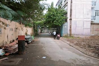 Bán gấp lô góc 2MT hẻm VIP đường Phan Đình Phùng,8 x 16, đủ lộ giới.12.7 tỷ.LH 0934937293 Linh