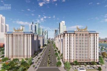 Liền kề, Biệt thự khu đô thị Thanh Hà Cienco 5 vị trí đẹp giá nội bộ. LH 0975833868