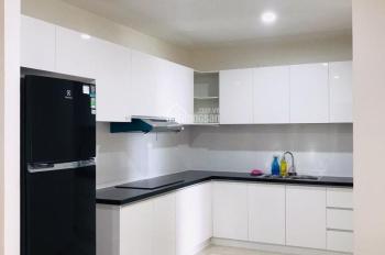 Cần cho thuê căn hộ Centana Thủ Thiêm, 88m2 3PN 2WC đầy đủ nội thất, 14tr bao phí. LH: 0904168945