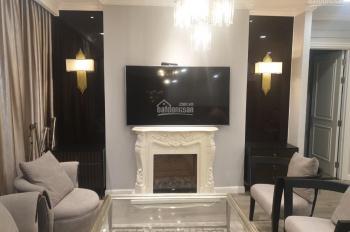 Bán gấp căn hộ Vinhomes Ba Son, view triệu usd. 2PN và 3PN full NTCC bán bằng giá gốc CĐT
